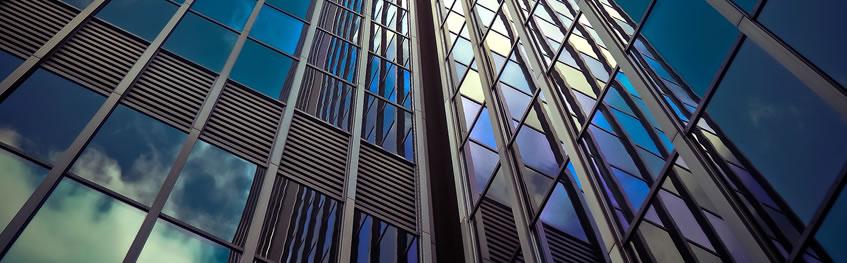 Edificios e inmotica